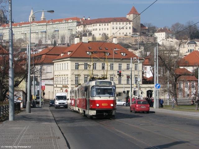 prágai kenőcsök ízületekhez