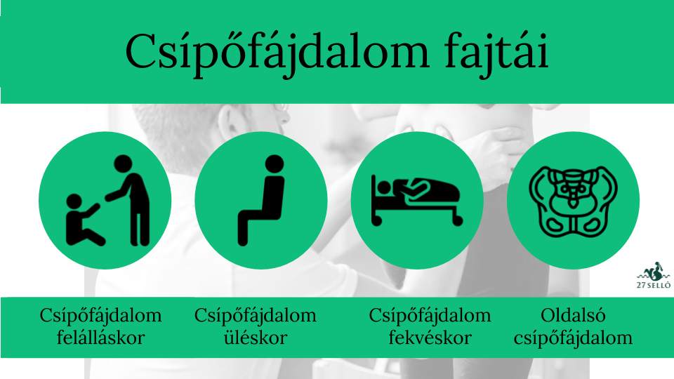 SpineArt - Csipőfájdalom Kezelése | Csipő Torna | demonstudio.hu