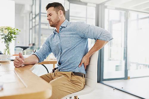 ízületi fájdalom szövődmények hogyan kezeljük a nyaki fájdalmat
