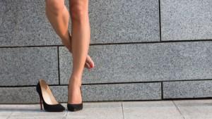 lábfájdalmat húz a csípőízületben