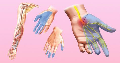a legjobb kenőcső osteochondrozis ízületi fájdalom a vállban, mit kell tenni