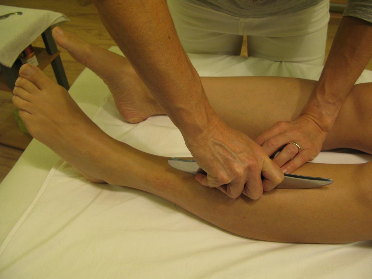 ízületi károsodások kezelése fáj a térd, hogyan lehet kezelni az artrózist