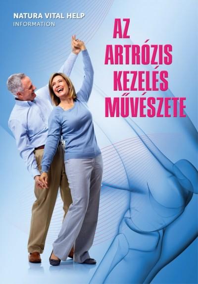 artrózis kezelés a genezisben)