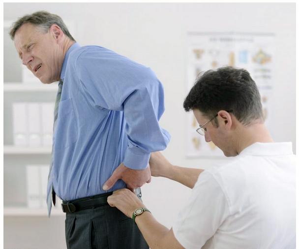 lehet-e gyógyítani a térdízületek deformáló artrózisát