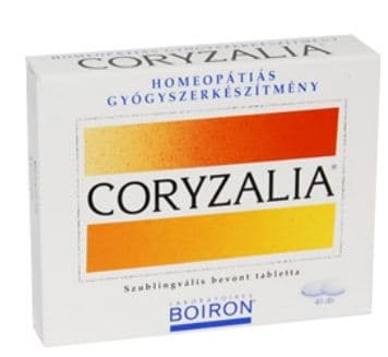 együttes kezelés homeopátiás gyógyszerkészítmények)