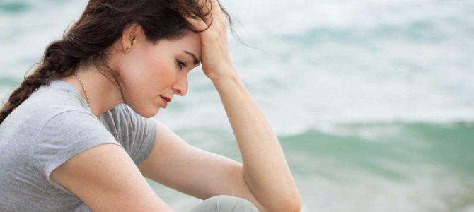 tartós izomfájdalom az ízületekben az artrózis a legújabb kezelés