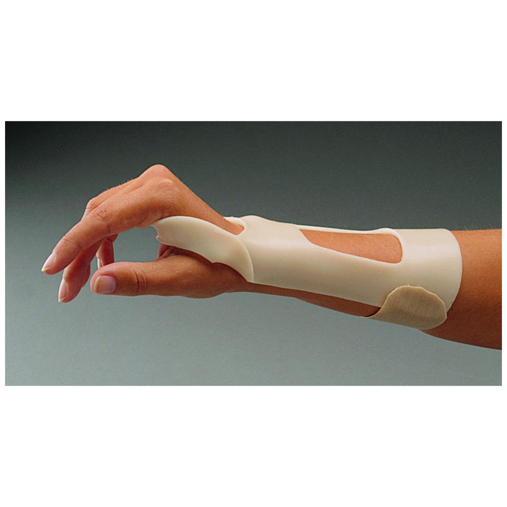 Reuma (progresszív poliartritisz, reumatoid artritisz)
