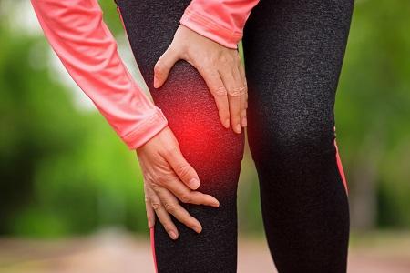 Kopás vagy gyulladás? Mi állhat az ízületi fájdalom hátterében? | Wavita