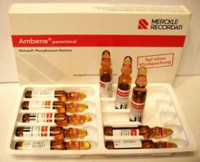 a leghatékonyabb gyógyszerek az osteochondrozishoz)