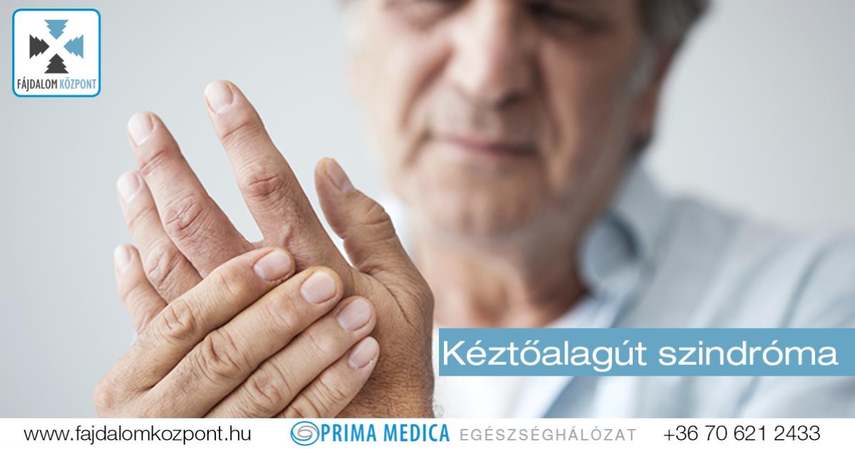 ízületi betegségek szindrómái)