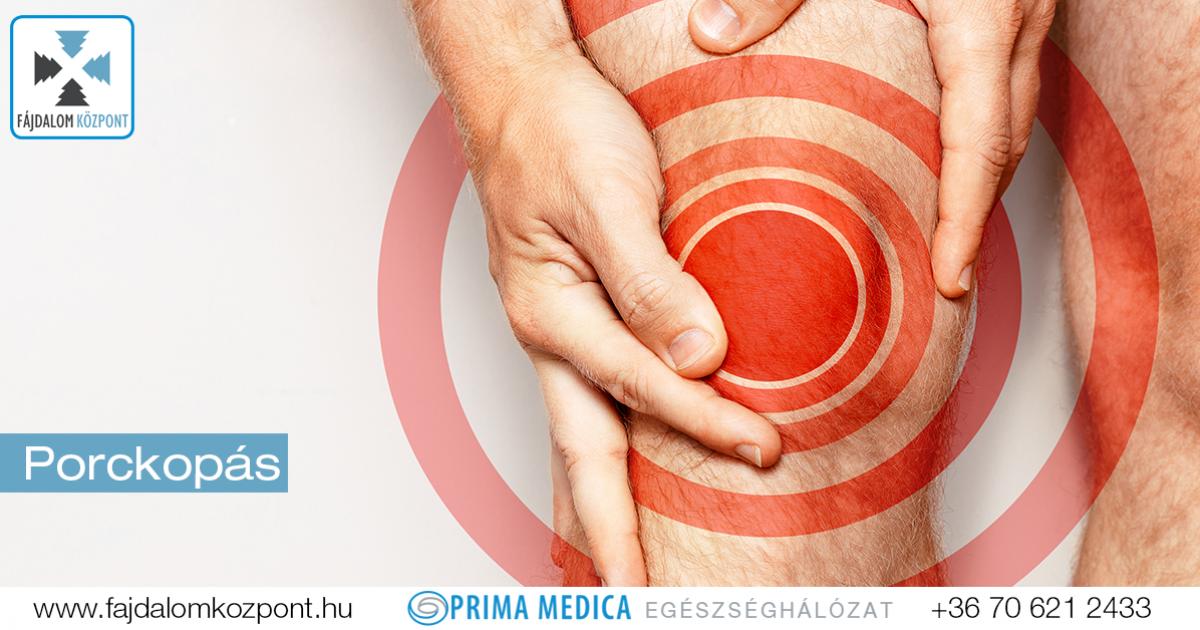 a közös subtaláris jelek artrózisa)