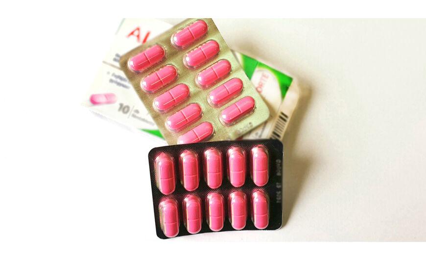 Körömgomba kezelése – 3 bevált módszer!