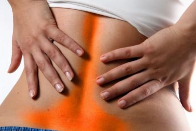 Izomfájdalom kezelése