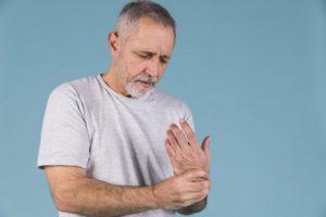 fürdők ízületi fájdalmak ellen ízületi ligamentosis kezelés