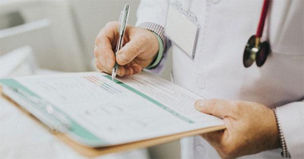 ízületi fájdalom streptococcus-kal árak a kenőcsökről az oszteokondrozisban