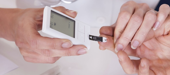 A cukorbetegség okozta idegi fájdalom: perifériás neuropátia - fájdalomportádemonstudio.hu