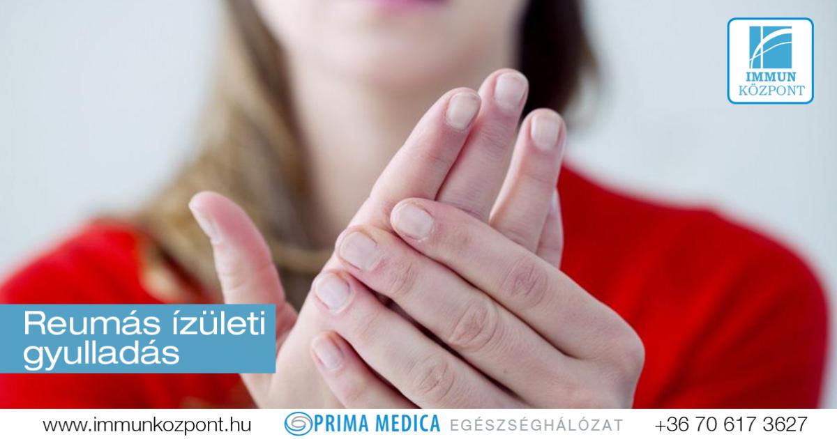 Ízületi betegségek – .: demonstudio.hu :. Emberi test INFRA vizsgálata