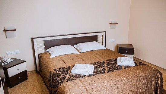 HOTEL YAVIR (Poltava, Ukrajna) - Értékelések és Árösszehasonlítás - Tripadvisor