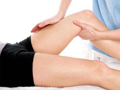 a láb fáj, ha a csípőízület fájdalom a kéz kis ízületeiben