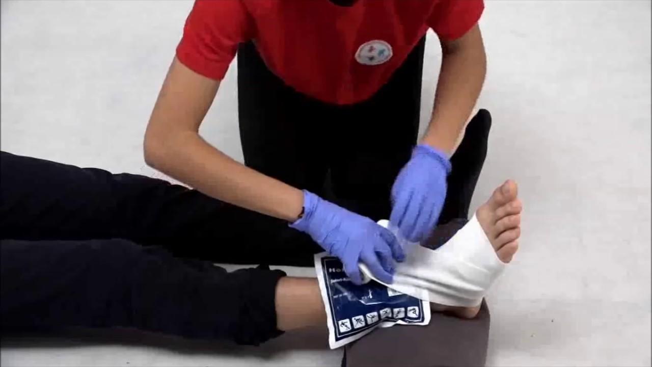 zselatinszerű gyógyszer ízületekre térd és lábszár fájdalom