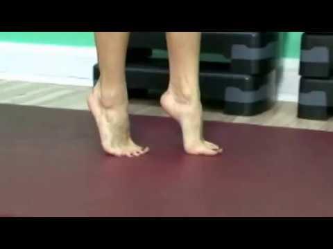 metatarsalis lábízületi kezelés)