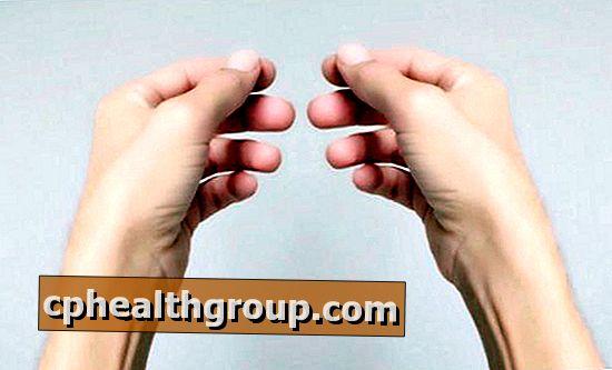 mi a betegség az ujjak ízületeiben)