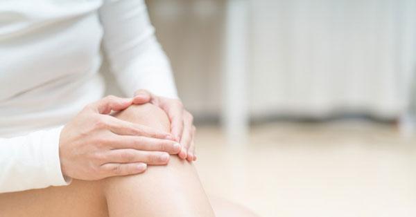 melyik gél jobb ízületi fájdalmak esetén milyen ételek ártalmasak az ízületek artrózisában