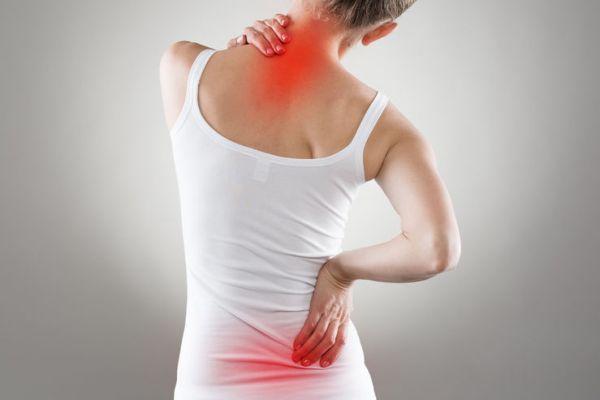 hatások ízületi fájdalmakra