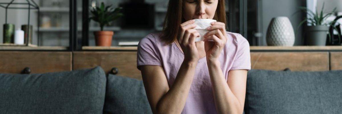 Meghűlés vagy influenza?