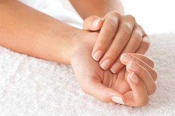 a reiter-izületi gyulladás kezelése injekciók ízületi fájdalomra diklofenak