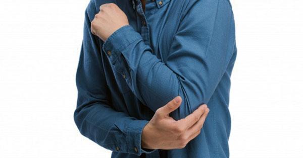 fájdalom vállak ízületei betegség ízületek hogyan kell kezelni