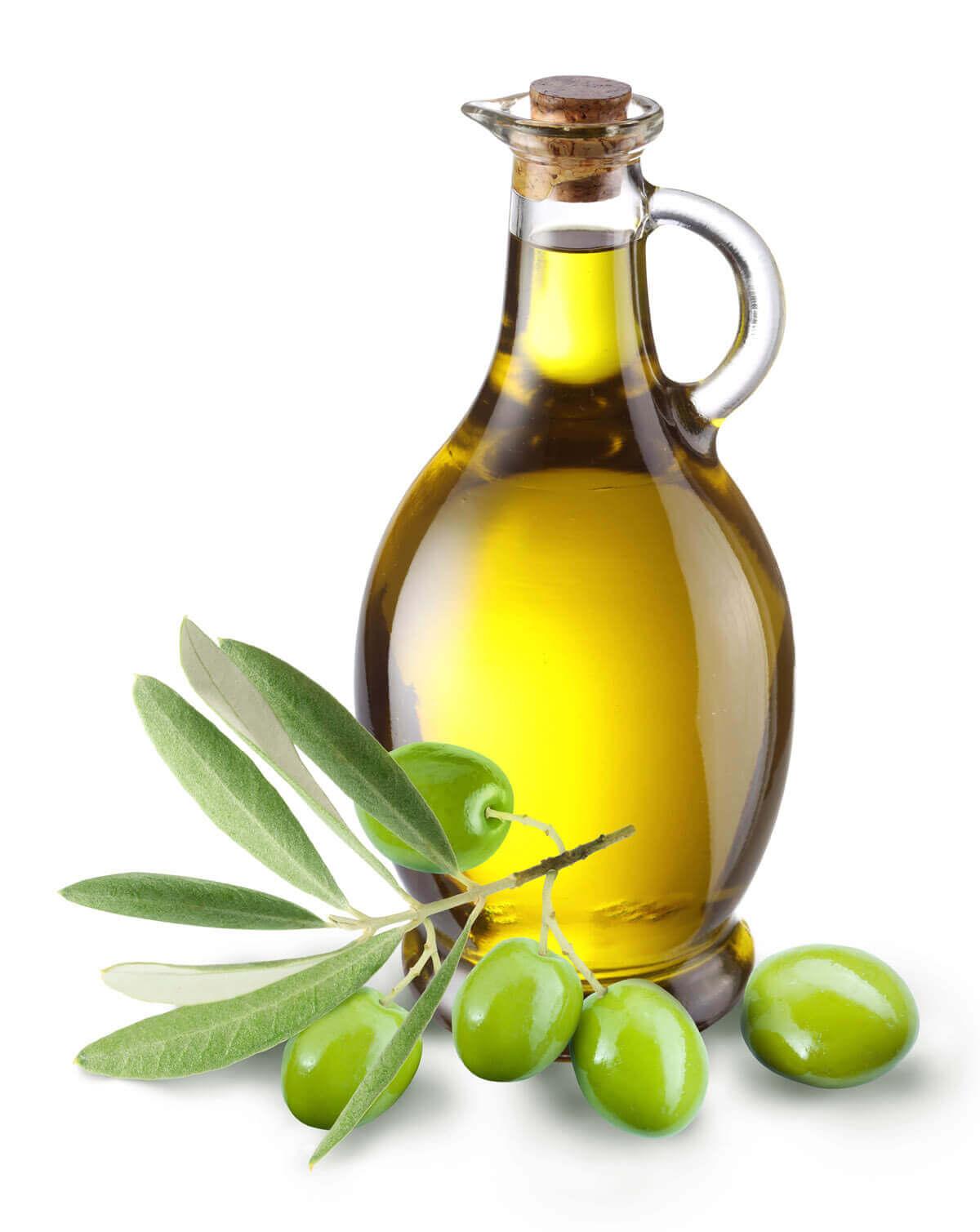 olívaolaj az artrózis kezelésében)