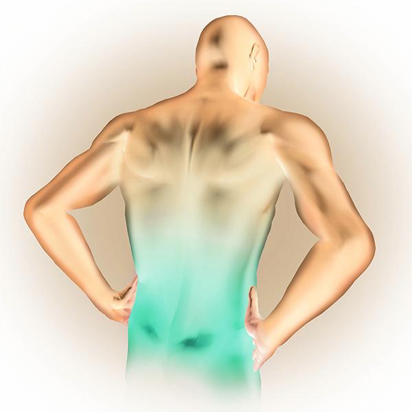 a csípőízület ízületi gyulladása vagy ízületi gyulladása