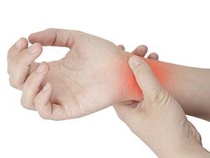 a legjobb ízületi gyógymódok csípő neuralgia kezelés