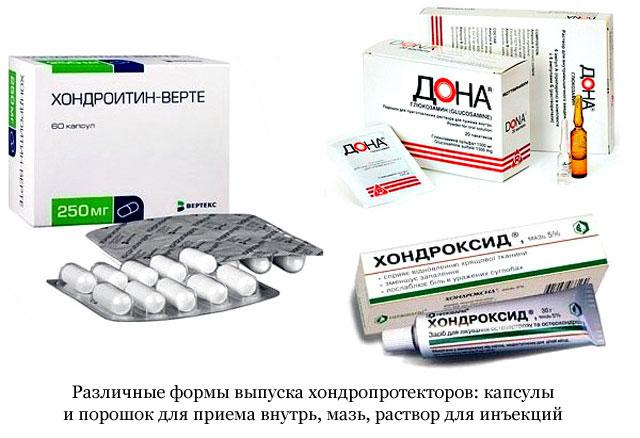 artrózisos gyógyszerek külső kezelésre