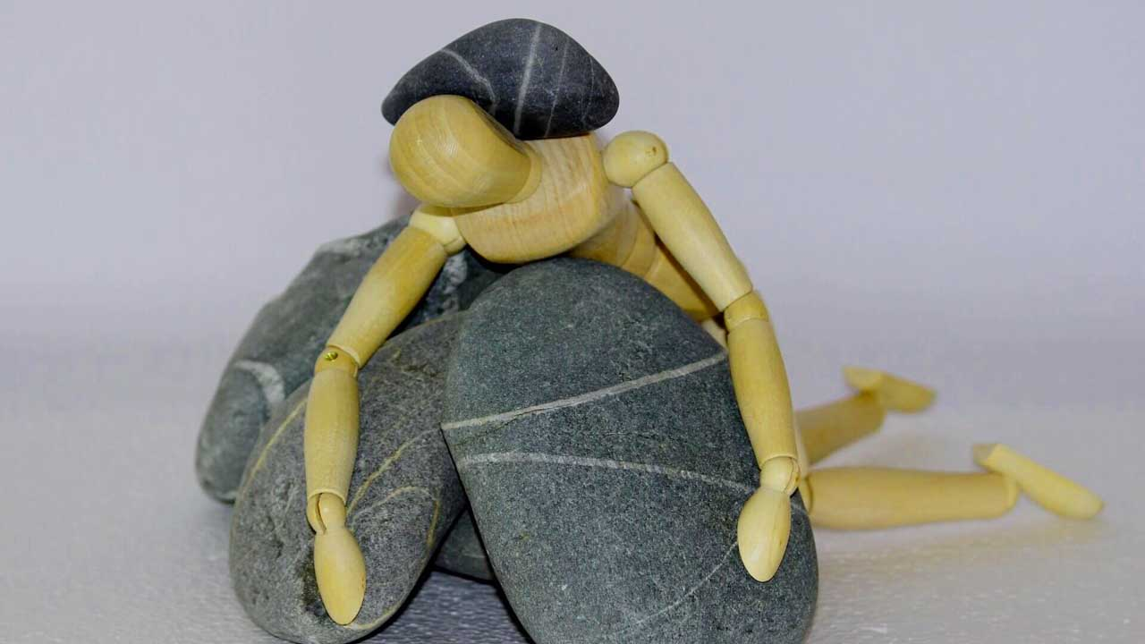 harag és ízületi betegség coxo artrosis kezelés