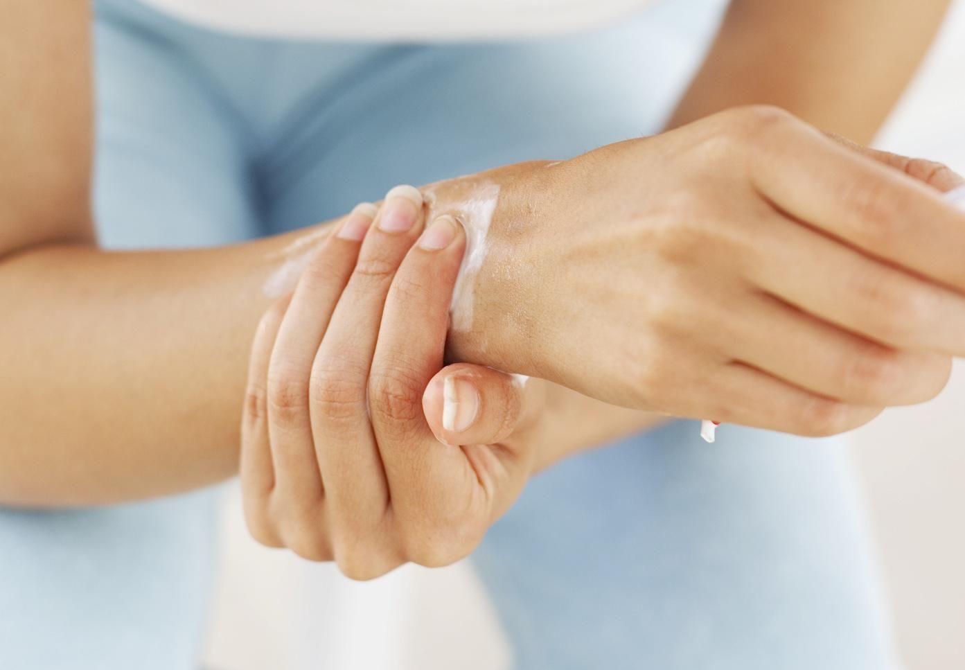 first metatarsophalangeal joint osteoarthritis könyök artritisz kezelő kenőcs