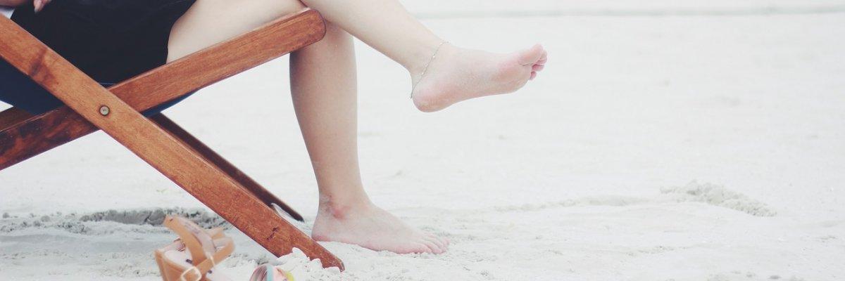 fájdalom a lábak kézízületeiben