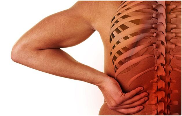 csípőízületek fájdalmainak okai