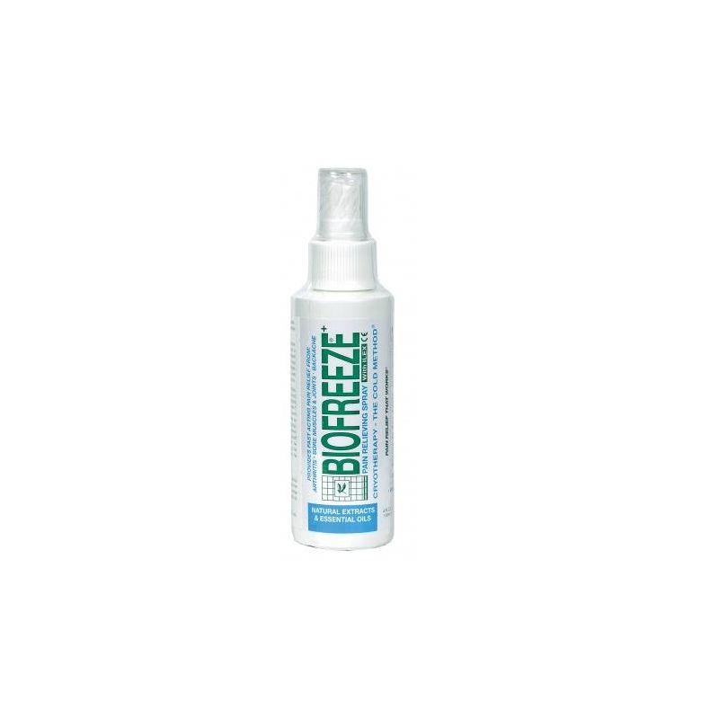 ízületi fájdalomcsillapító spray