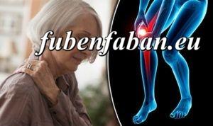 izom- és ízületi fájdalom mikrotápanyag-hiány