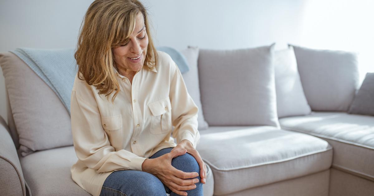 a mutatóujj kezelésének ízületi gyulladása
