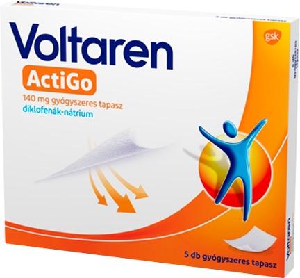könyökfájdalomcsillapító gyógyszerek)