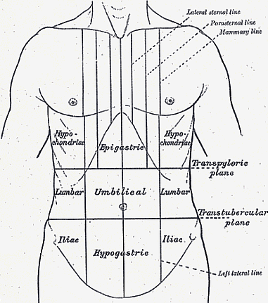 ízületi gyulladáscsökkentő módszerek