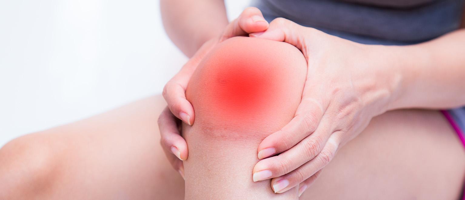 zúzódásos artrózis kezelés térdfájdalom, főleg éjszaka