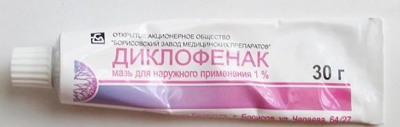 krémek és kenőcsök térd artrózisához)