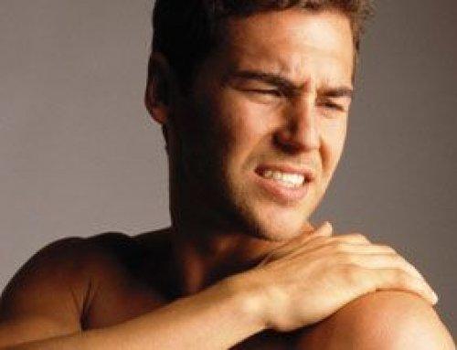 ízületi fájdalom homeopátia