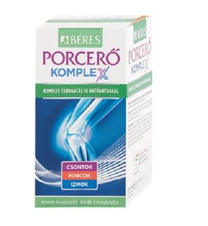 ízületi erősítő gyógyszerek)