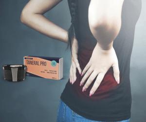 tömörítse magnéziával az ízületi fájdalmak kezelésére gyorsan enyhíti a köszvény izületi fájdalmait