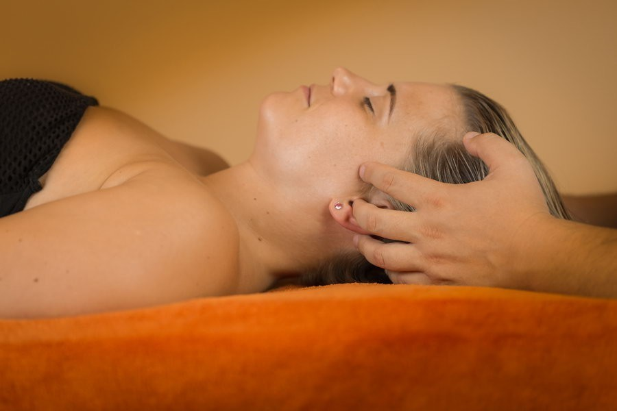 térdfájdalom-kezelés fáj a vállízület, mit kell tenni